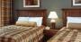 Hotel Amerisuites Fort Worth
