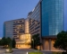 Hotel Hyatt Regency Denver Tech Center