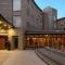 Hotel Hyatt Regency Hakone Resort And Spa