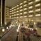 Hotel Hyatt Regency Savannah