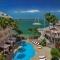 Hotel Hyatt Key West Resort & Spa
