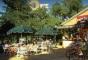 Hotel Hyatt Regency Hill Country Resort And Spa