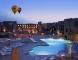 Hotel Hyatt Regency Tamaya Resort & Spa