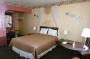 Hotel Americas Best Value Golden Bear