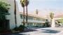 Hotel Americas Best Vaue Inn Palm Springs