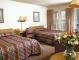 Hotel Americas Best Value Lamplighter Inn
