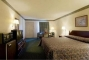 Hotel Americas Best Value Inn Brownsville
