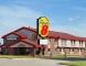 Hotel Americas Best Value Inn-Sheboygan