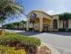 Hotel La Quinta Inn Gulf Shores