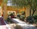 Hotel La Quinta Inn & Suites Phoenix Scottsdale