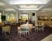 Hotel La Quinta Inn & Suites Phoenix - West