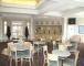 Hotel La Quinta Inn & Suites Phoenix - Mesa East