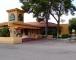 Hotel La Quinta North Phoenix