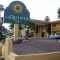 Hotel La Quinta East Tucson