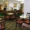 Hotel La Quinta Inn & Suites Pine Bluff