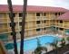 Hotel La Quinta Orange County Anaheim