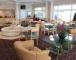 Hotel La Quinta Inn & Suites Fremont