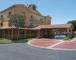 Hotel La Quinta Orange County Irvine