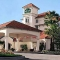 Hotel La Quinta Inn And Suites Ontario Airport