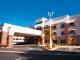 Hotel La Quinta Inn & Suites Temecula
