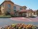 Hotel La Quinta Fresno-Yosemite