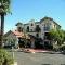 Hotel La Quinta Inn Stockton
