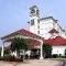 Hotel La Quinta Inn & Suites Denver - Louisville/boulder