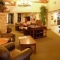 Hotel La Quinta Inn & Suites Silverthorne Summit County