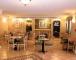 Hotel La Quinta Inn Colorado Springs-Garden Gods