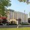 Hotel La Quinta Inn & Suites New Britain
