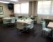 Hotel La Quinta Inn & Suites Deerfield Beach