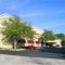 Hotel La Quinta Inn Jacksonville Mandarin San Jose