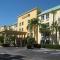 Hotel La Quinta Inn & Suites Melbourne