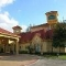 Hotel La Quinta Inn & Suites Usf (Near Busch Gardens)