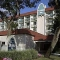 Hotel La Quinta Inn Ft. Lauderdale - Coral Springs