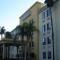 Hotel La Quinta Inn & Suites Naples East (I-75)