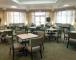 Hotel La Quinta Inn & Suites Orlando - U.c.f. 180