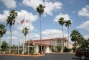 Hotel La Quinta Inn International Drive North