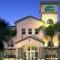 Hotel La Quinta Inn & Suites Plantation - Sw 6Th Street