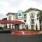 Hotel La Quinta Inn Tallahassee South