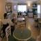 Hotel La Quinta Inn Tampa Bay Area - Airport 597