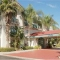 Hotel La Quinta Inn Tampa Bay Pinellas Park Clearwater