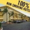 Hotel La Quinta Inn & Suites Tampa - Brandon West