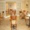 Hotel La Quinta Inn & Suites Tampa - Fairgrounds 1039