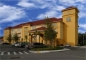 Hotel La Quinta Inn Tampa Busch Gardens