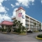 Hotel La Quinta Inn & Suites West Palm Beach