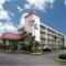 Hotel La Quinta Inn & Suites West Palm Beach