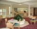 Hotel La Quinta Inn & Suites Atlanta - Alpharetta