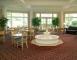 Hotel La Quinta Inn & Suites Atlanta - Conyers