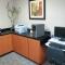 Hotel La Quinta Inn & Suites Dalton